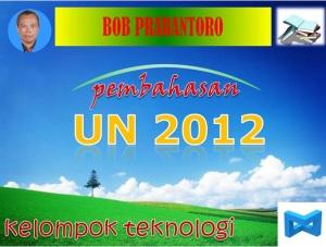 UN2012